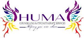 Huma Counselling & Psychotherapy Services