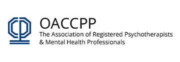 logo_affiliation