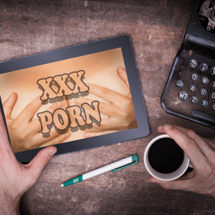 Sex or Pornography Addiction Therapy