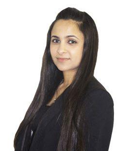 Maye Abou El Hassan